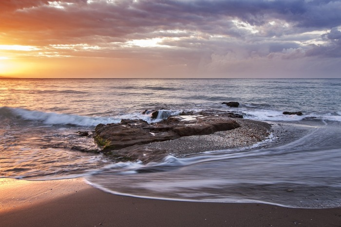 beach-1845956_960_720