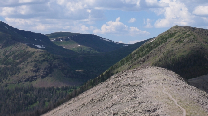 Continental_divide_trail_in_Weminuche_Wilderness