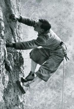 mountain-climbing-rock-climbing