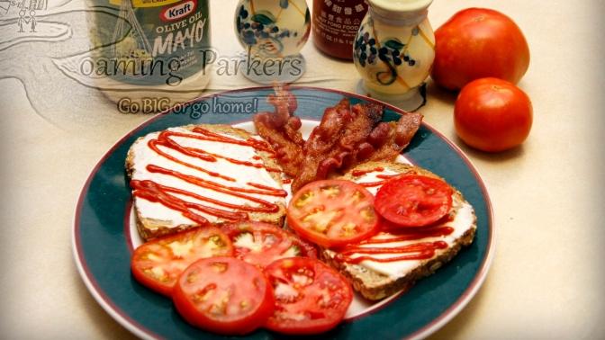 tomato-sammich.jpg