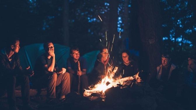 bonfire-1867275_960_720