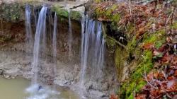 Clark Creek Falls (51)