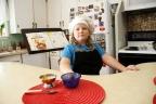 Foodie Friday Guest Chef – Ellen!