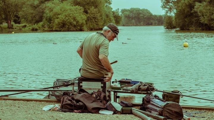 fishing-1605184_960_720