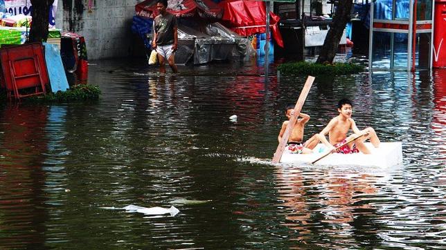 flood-989084_960_720
