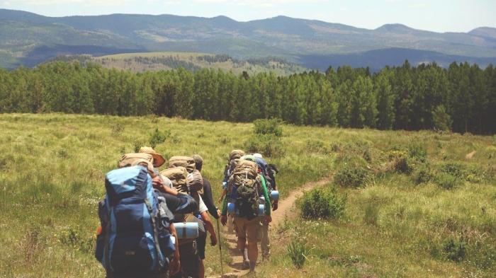 hiking-691738_960_720.jpg