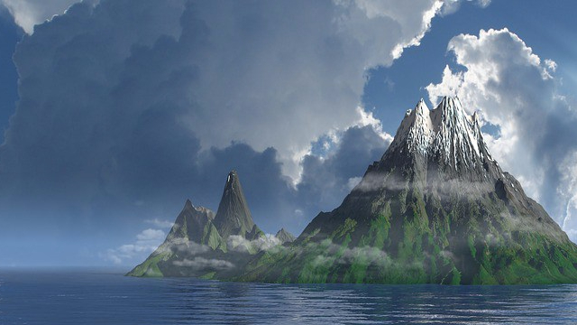 island-2161617_960_720