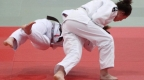 What you missed at the Judo Jamboree last weekend