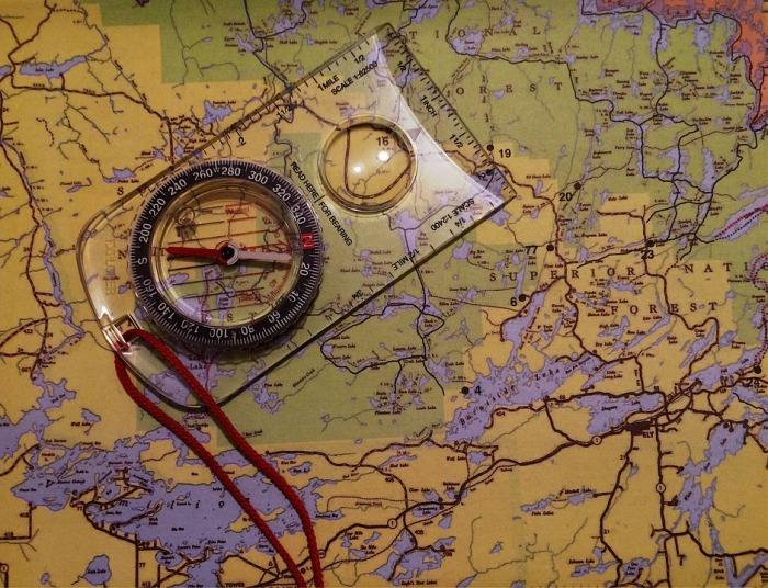 map-2036032_960_720