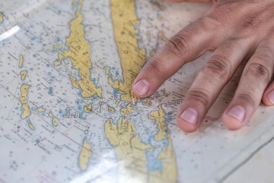 map-950353_960_720