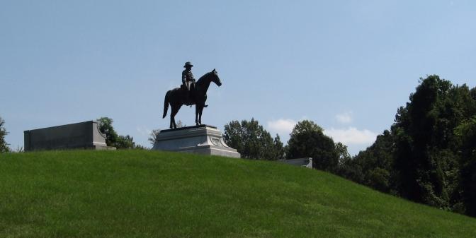Vicksburg_National_Military_Park