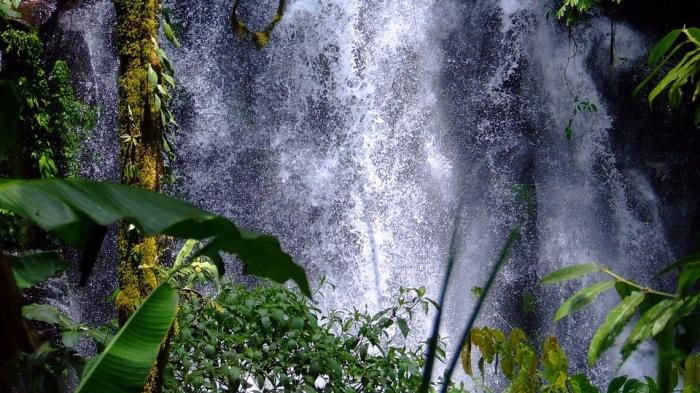 waterfalls-916567_960_720