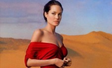 angelina-to-become-namibian-citizen_detail-647x395