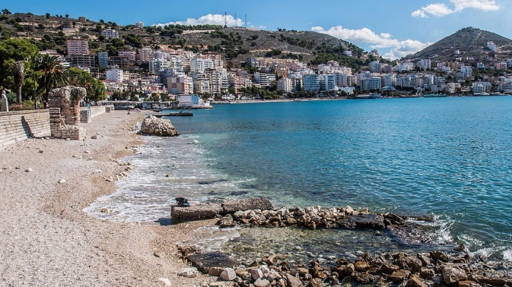 CIty_of_Saranda_Albania_2016