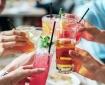 alcohol drink cocktails