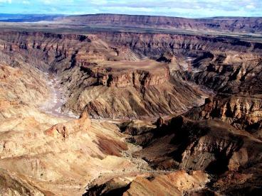 Fish-River-Canyon-Namibia.-