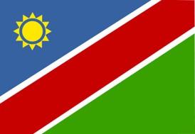 namibianflag2