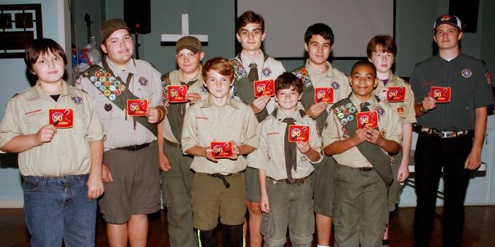 Scouts 50 mi.jpg