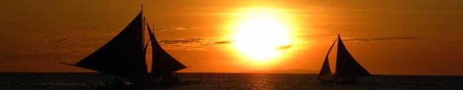 sunset-86214_960_720