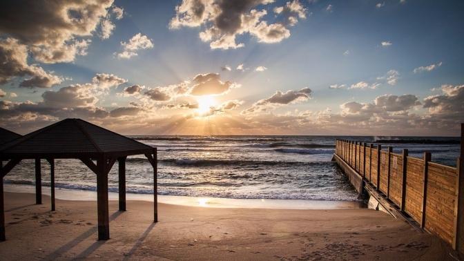 beach-2253325_960_720