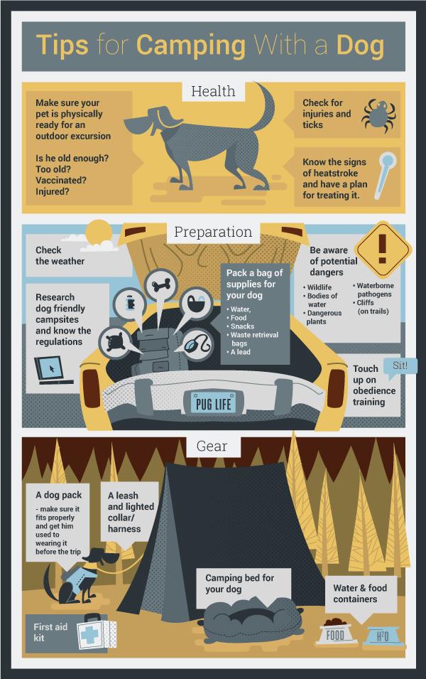 CampingWith_a_Dog_v3