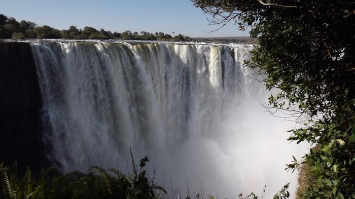 victoria-falls-605911_960_720