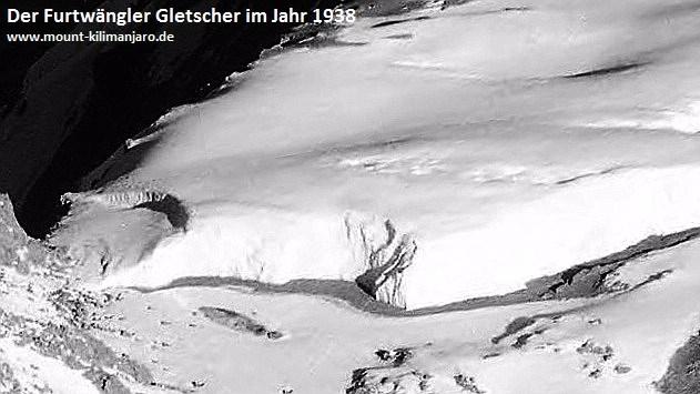 1938_Furtwangler_Glacier_700x355