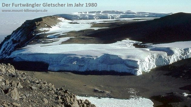 1980_07_Furtwangler_Glacier_700x355px
