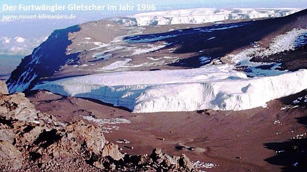 1996_Furtwangler_Glacier_700x355