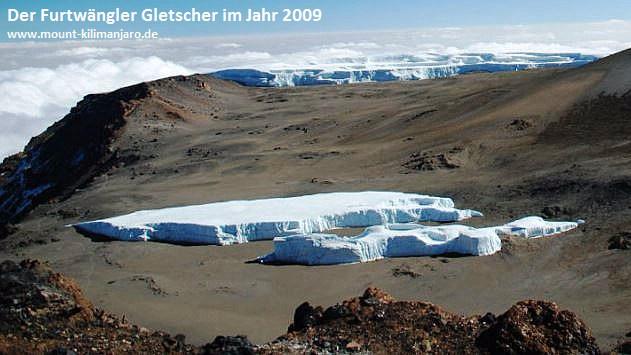 2009_09_Furtwangler_Glacier_700x355px