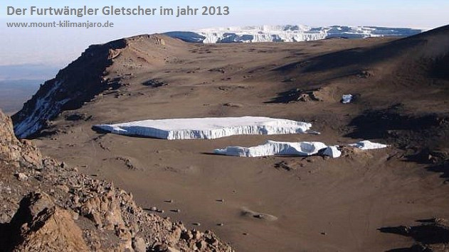 2013_09_16_Furtwangler_Glacier_700x355