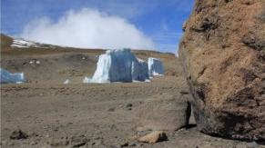 furtwangler_glacier_postcard-r30e94d5f97344af0a92d32f9c87bfca8_vgbaq_8byvr_324