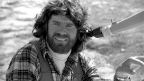 Messner on the intersection of life and adventure