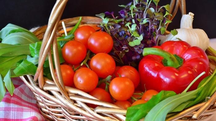 vegetables-2179845_960_720