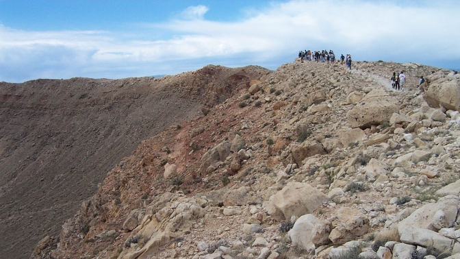 1280px-Barringer_Crater_Field_Trip