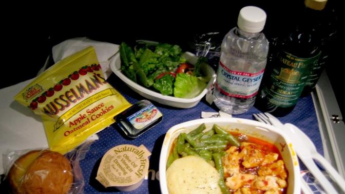 american_airlines-airline_meal-2005.jpg