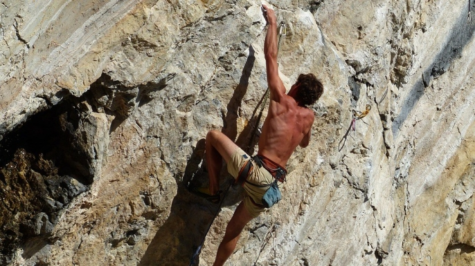 climb-2296308_960_720