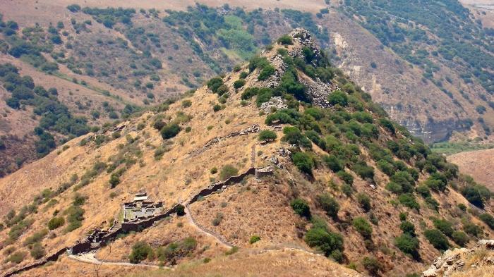 golan_heights_-_gamla_view.jpg