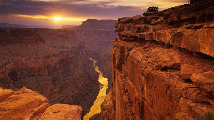 Great_Grand_Canyon