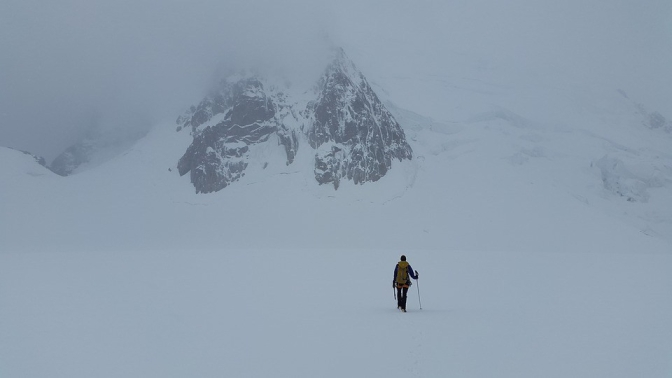 high-altitude-mountain-tour-2376961_960_720