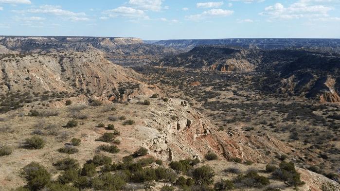 Palo_Duro_Canyon_in_Amarillo,_Texas