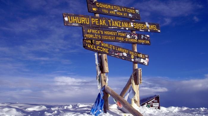 Uhuru_Peak_Mt._Kilimanjaro_2