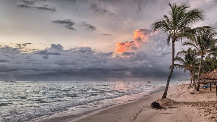beach-1236581_960_720