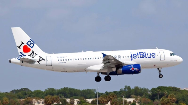jetblue_nys_hometown_airline_livery.jpg