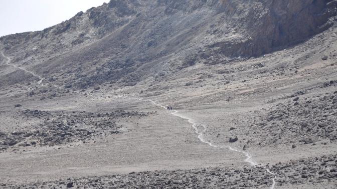 Lascar_The_long_trail_through_the_alpine_desert_(4464006765)