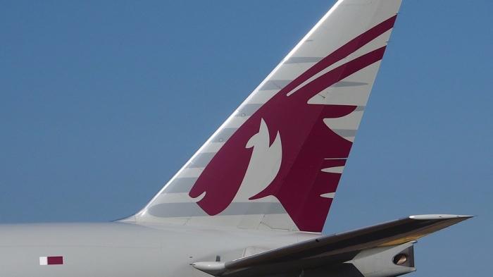 qatar-airways-867778_960_720