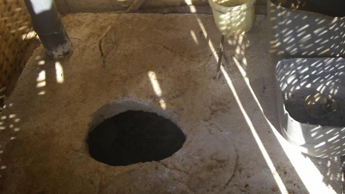 ventilated_dry_pit_latrine_3940243803.jpg