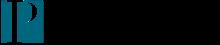 db86cd06-3d31-11e6-bc83-43ca9c472729
