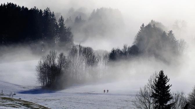 fog-3041336_960_720