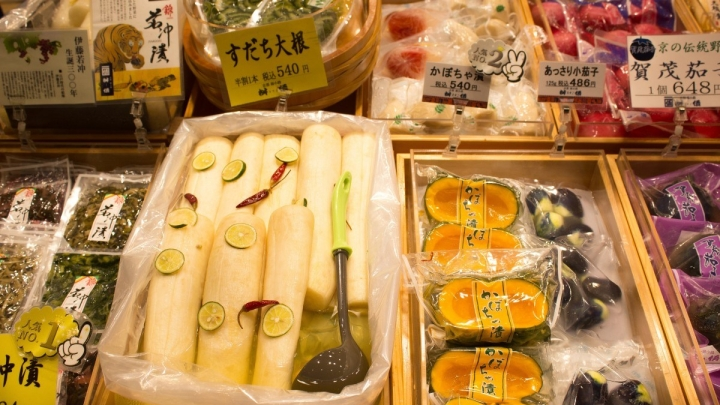japan_japanese_nipon_food_nishiki_kyoto_asia_tourism-1375768 (1)